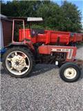 Трактор Fiat 45-66, 1987 г., 5400 ч.