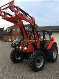 Ursus C-3110, 2017, Tractors