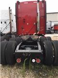 Peterbilt 387, 2011, Tractor Units