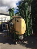 Amazone UF 1200, Trailed sprayers