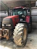 Case IH CVX 170, Tractors