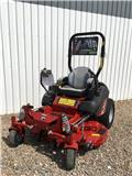 Ferris ZT 2100 IS, 2018, Riding mowers