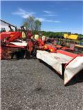 Kuhn FC 313 F, 2012, Pasture mowers and toppers