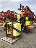 Vicon Expert, Trailed sprayers