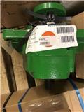 John Deere 6930, 2020, Otros accesorios para tractores