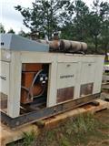 Generac 75 KW, Diesel Generators