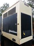 Kohler 60 KW, Дизельные генераторы