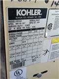 Kohler 60REOZJB, 2006, Diesel generatoren