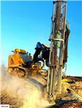 Stonepower Stone Termite radio rig with fex hours., 2019, Borerigger