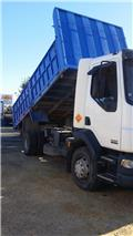 DAF LF55.250, 2006, Other Trucks