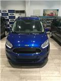 Ford Tourneo, 2019, Andere Fahrzeuge
