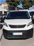 Peugeot Expert, 2017, Dostavna vozila / kombiji