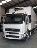 Volvo FL240, 2011, Other trucks