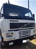 Volvo FM10, 2002, Други
