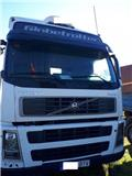 Volvo FM340, 2006, Other trucks