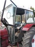 Case IH 844, 1975, Traktor