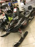 Polaris IQ Touring FST, 2006, Snowmobiles