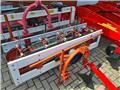 Akpil -OSA, Farm machinery