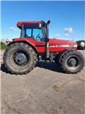 Case IH 7210, 1995, Tractores