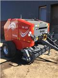 Enorossi RB 120, Round Balers