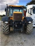 JCB Fastrac 3230, 2013, Traktoriai