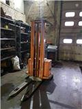 1000, 1995, Warehouse equipment - other