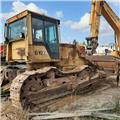 Other CTZ B10, 2003, Bulldozers