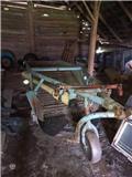 -Kita- Lenkiška bulvių kasamoji, Drugi kmetijski stroji