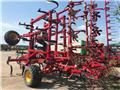 Vaderstad Swift 720, 2012, Cultivators