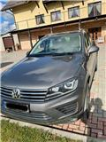 Volkswagen, 2016, Sõiduautod