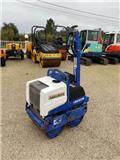 Ammann AR 65, 2008, Compactadores de suelo