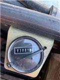 Bomag BW 135 AD, 2010, Compactadores de suelo