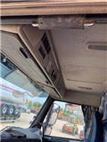 Volvo FM13 400، 2007، شاحنات قلابة