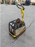 Wacker Neuson DPU6055, 2011, Vibradores