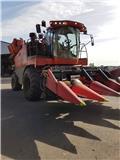 Bourgoin B1, 2011, Combine Harvesters
