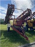 Hardi Commander, 1999, Ostali poljoprivredni strojevi