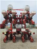 Kuhn Maxima, 2003, Precision Sowing Machines
