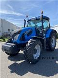 Landini 7-175, 2016, Tractors