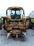 New Holland FR 9050, 2009, Forajere cu autopropulsare