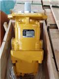 Shantui SD22 tranmission pump 705-12-32051, 2019, Getriebe