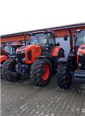 Kubota M 7172, 2018, Traktorer