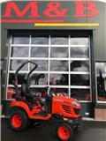 Kubota BX 2350, 2013, Tractores compactos
