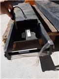 Vetter 180x70x1500, Outros acessórios e peças de reposição