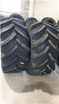 Other 600/65R28 Alliance Agri-Star 365, 2019, Tyres, wheels and rims