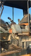 Case 1188, 1996, Crawler Excavators