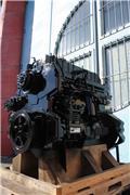 Perkins DTA530E, 2004, Motorlar