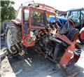 Fiat 180-90, Ostala oprema za traktore