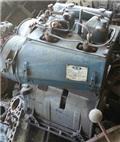 Outras marcas Motor VM2Cil, Motores agrícolas usados