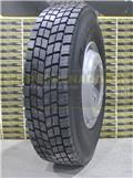 Extreme Traction 315/80R22.5 M+S drivdäck, 2019, Dæk, hjul og fælge