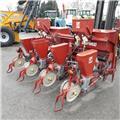 Gaspardo SP 520, Машини за прецизно сеене
